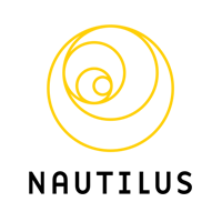 Which Comes First, Big Cities or Big Gods – Norenzayan in Nautilus