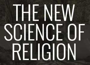The New Science of Religion Series